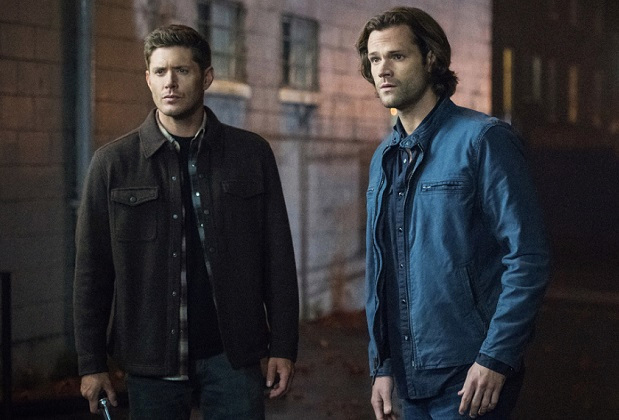 Supernatural Season 15 Everything We Know About the Final Season
