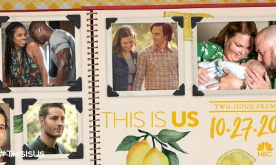 This Is Us Season 5 Moves Up Premiere Date - Find Out When You Can Reunite with the Pearsons!