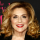 Caroline Aaron on Season 4 of Marvelous Mrs. Maisel, Amazon's Call Waiting