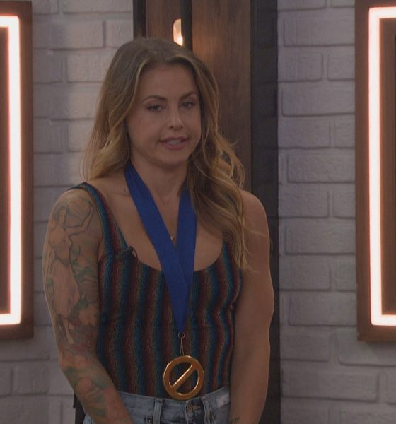 Big Brother All-Stars Episode 16 Review