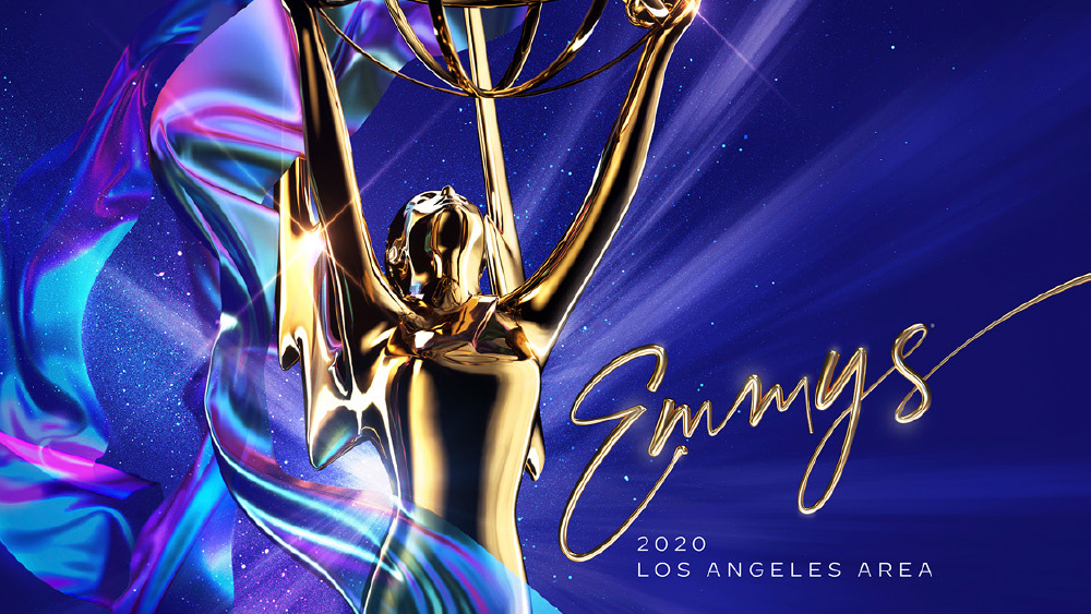 Emmys 2020 Predictions: Which Show Will Win?