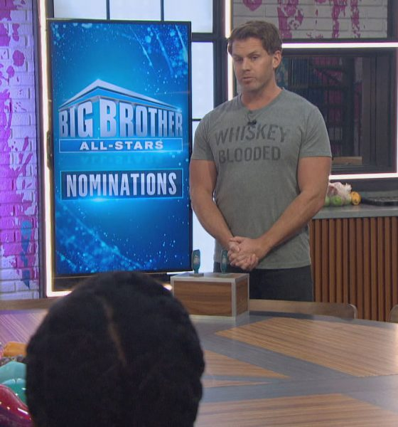 Big Brother All-Stars Episode 21 Review