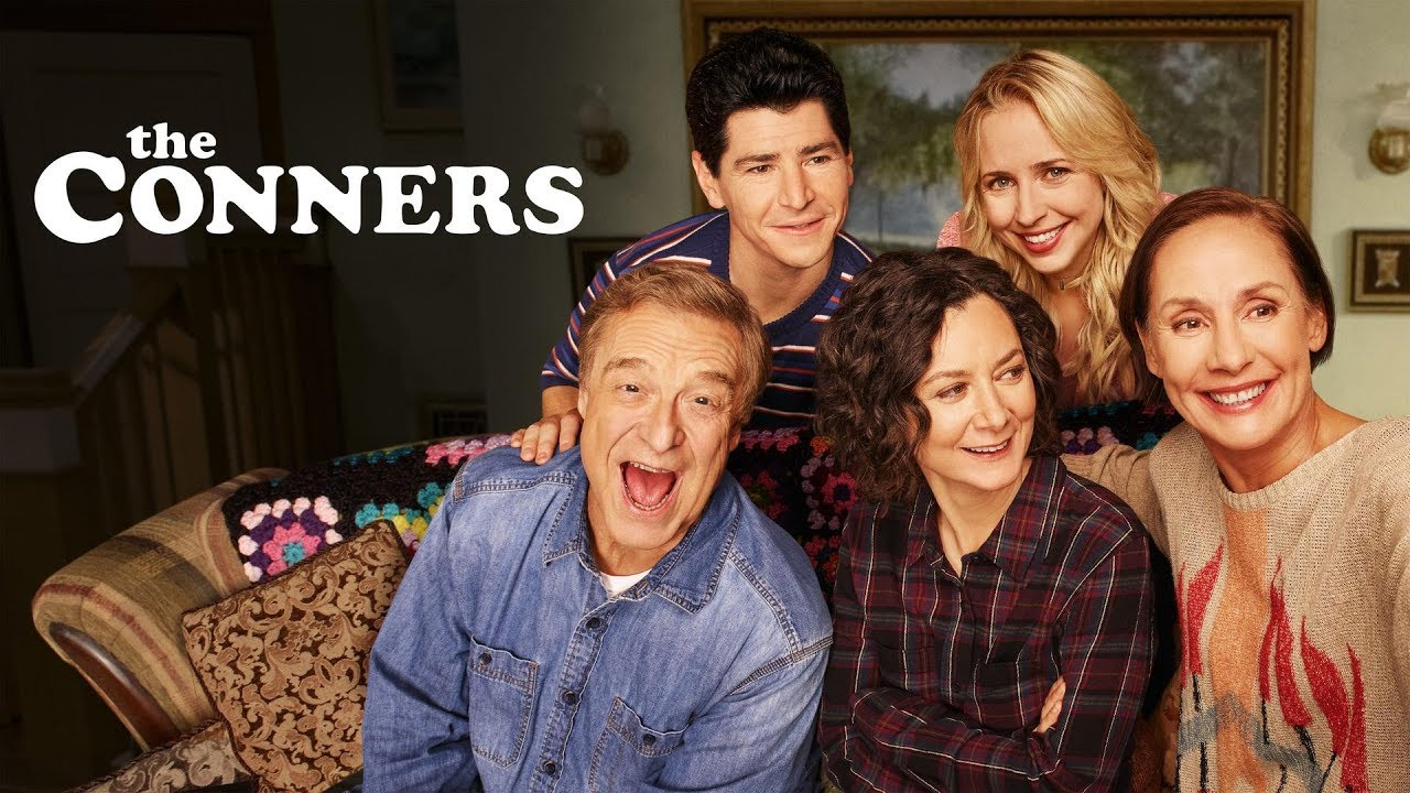 The Conners, black-ish, and more fall 2020 premiere dates announced on ABC