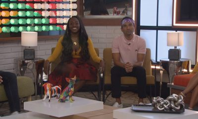 Big Brother All-Stars Episode 23 Review
