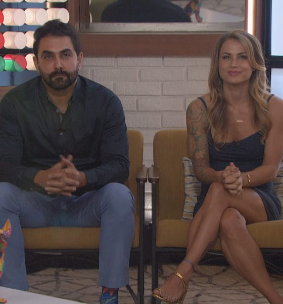 Big Brother All-Stars Episode 14 Review