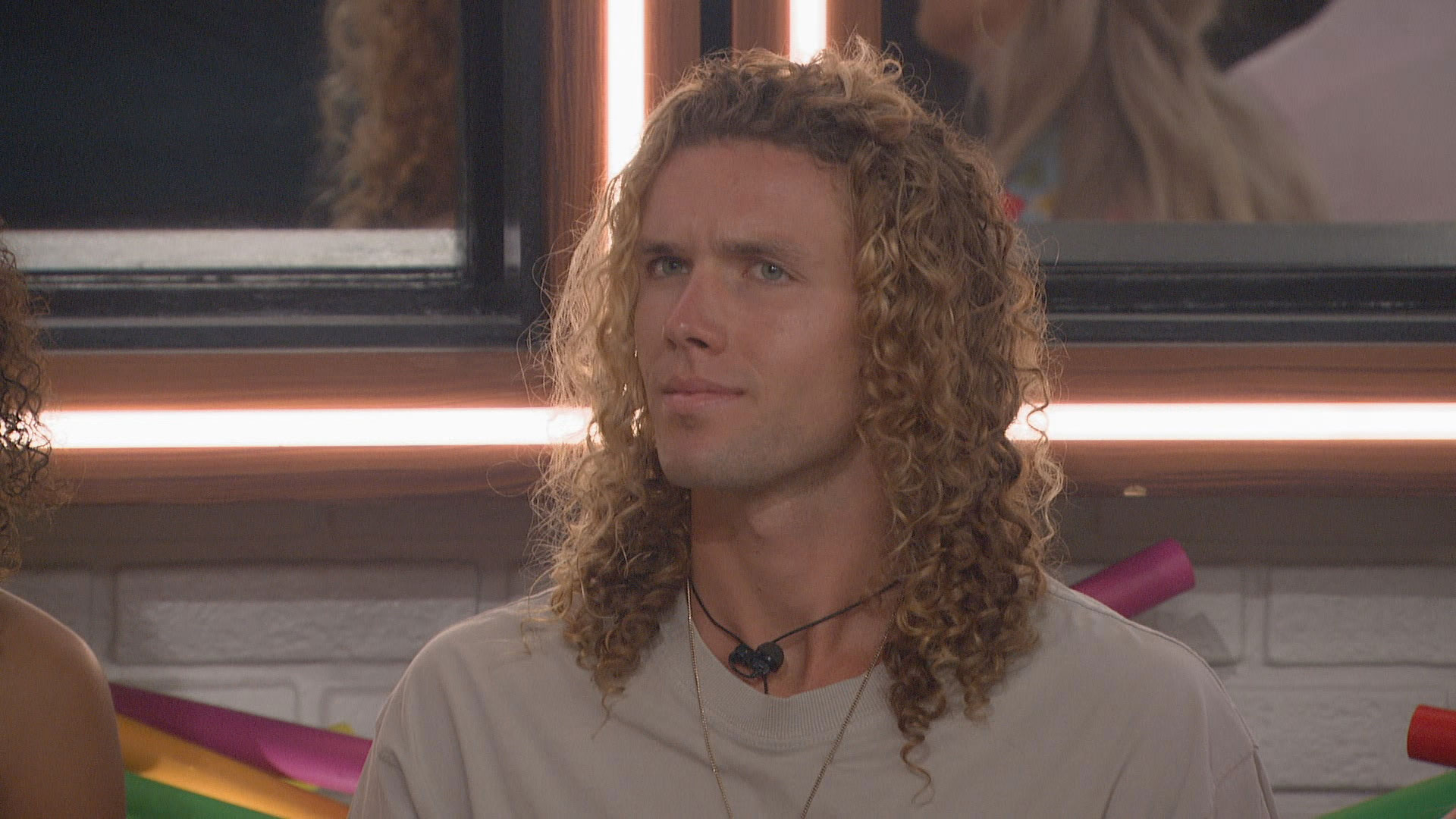 Big Brother All-Stars Episode 15 Review