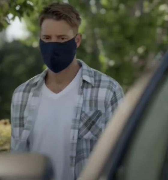 This Is Us Season 5 Premiere Trailer Teases Coronavirus