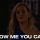 The Bachelorette Clare Crawley meme