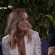 The Bachelorette Season 16 Episode 3 best tweets