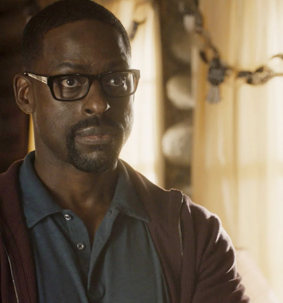 This Is Us Theory About Randall's Mother