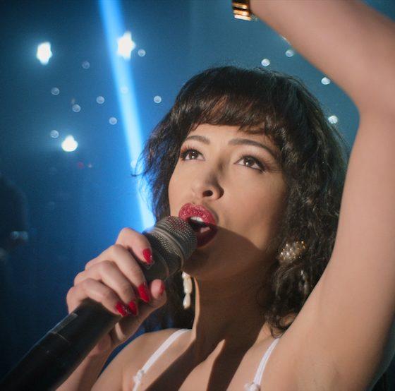 Selena The Series Trailer Ahead of the November Premiere