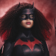 Javicia Leslie makes her debut as 'Batwoman' - Check out the Batsuit!