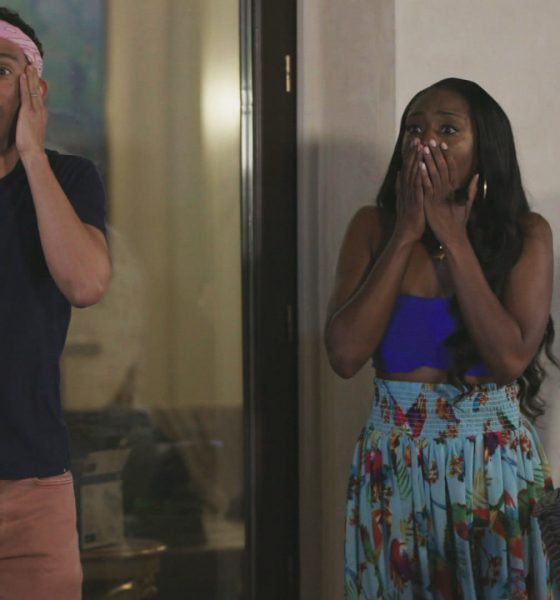 Big Brother All-Stars Episode 29 Review