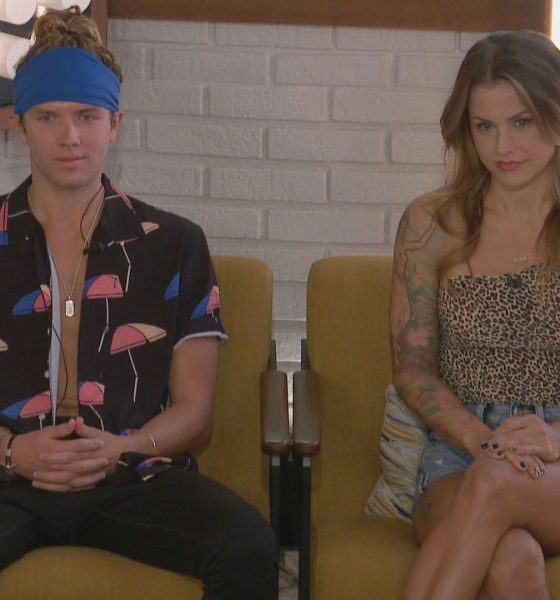Big Brother All-Stars Episode 28 Review