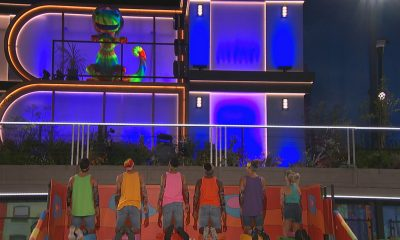 Big Brother All-Stars Episode 25 Review