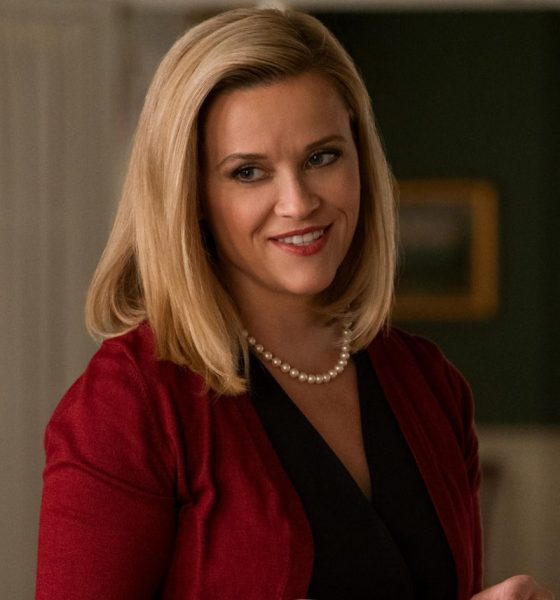 Reese Witherspoon TV shows you have to watch