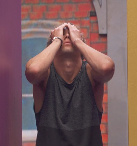 Big Brother All-Stars Episode 26 Review