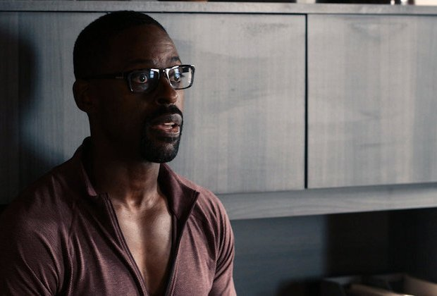 This Is Us Review Honestly Season 5 Episode 4