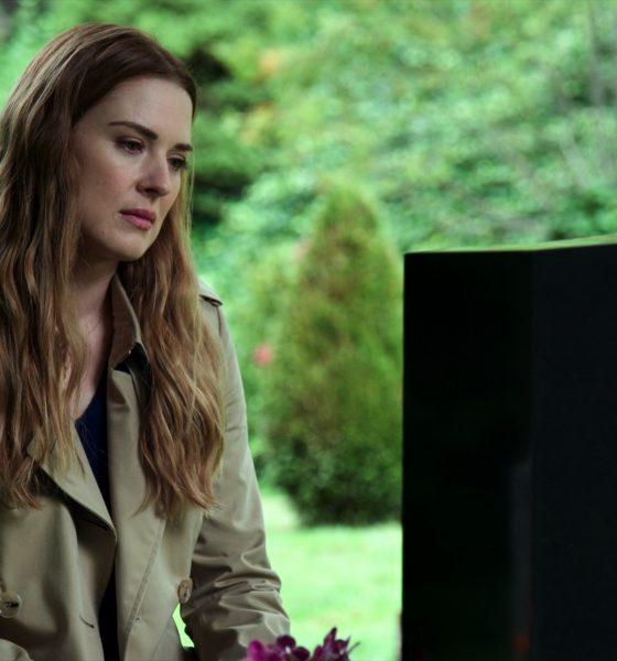 Virgin River New Beginnings Review Season 2 Episode 1