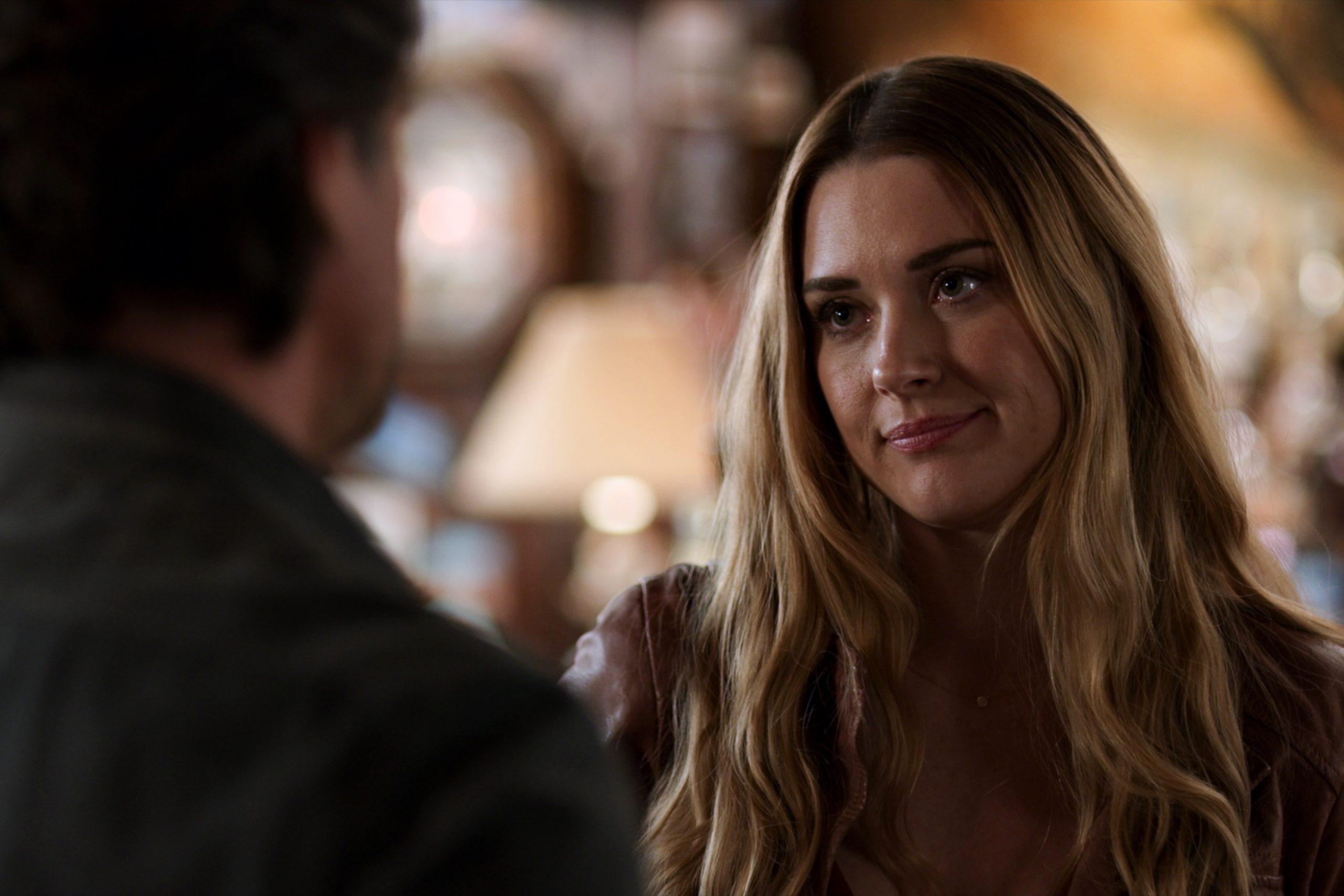 Virgin River Review Taken by Surprise Season 2 Episode 2