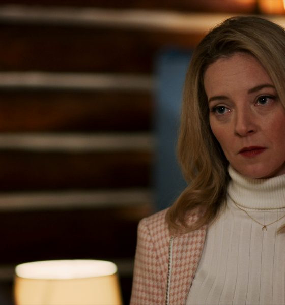Virgin River Can't Let Go Review Season 2 Episode 5