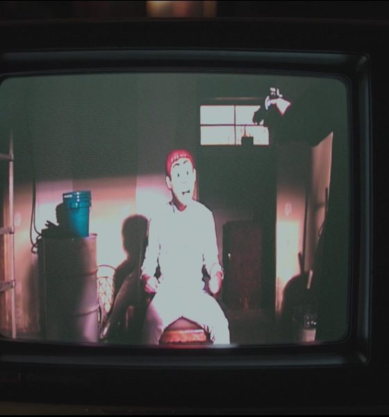 Who Is Behind Riverdale's Disturbing and Mysterious VHS Tapes?
