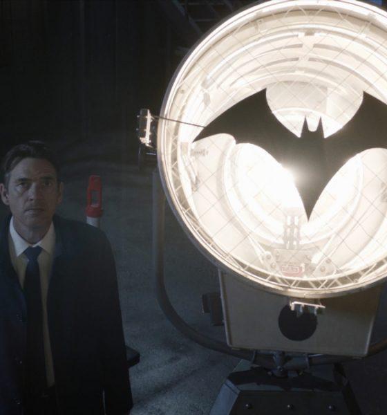 Batwoman Premiere Review What Happened to Kate Kane Season 2 Episode 1