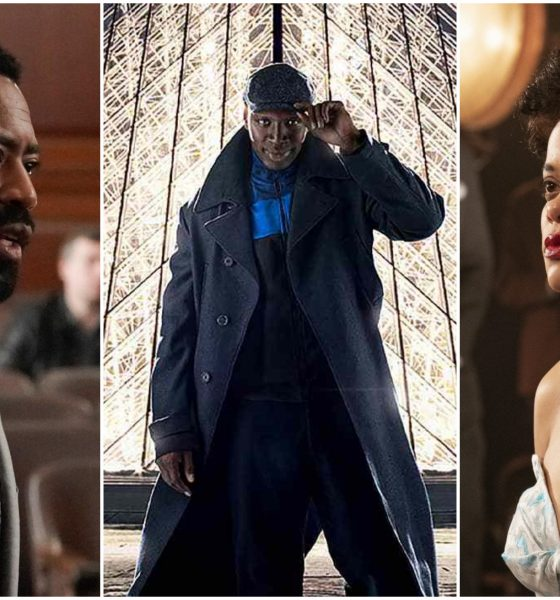 22 TV Shows to Add to Your Must-Watch List During Black History Month