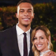 The Bachelorette's Dale Moss opens up about his breakup with Clare Crawley