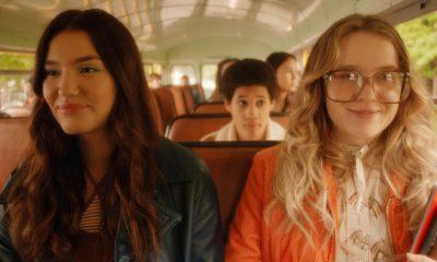 Firefly Lane Hello Yellow Brick Road Review Season 1 Episode 1