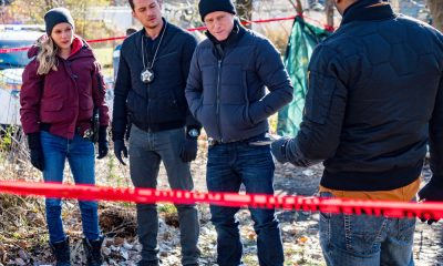 Chicago PD Review Unforgiven Season 8 Episode 4