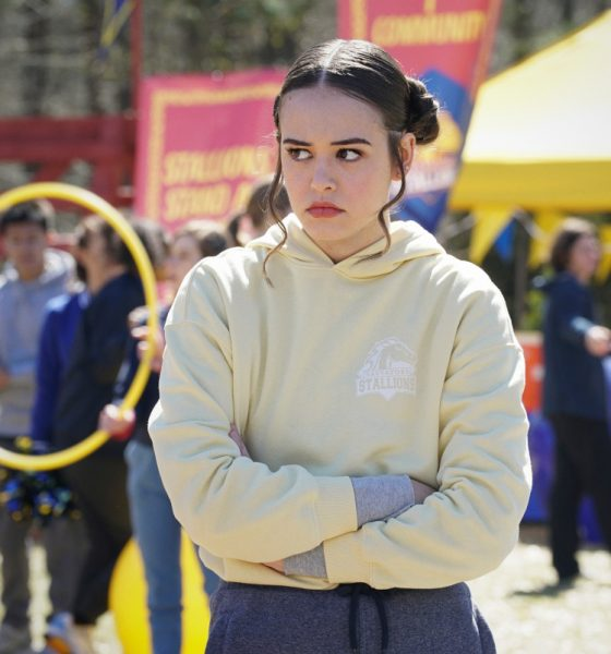 legacies season 3 episode 1 we're not worthy review