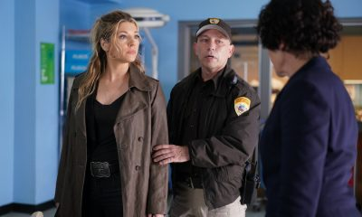 Big Sky The End is Near Review Season 1 Episode 8
