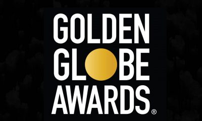 The 2021 Golden Globe Nominations