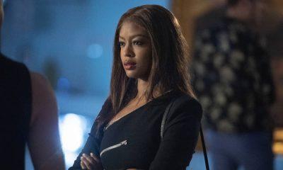 Batwoman Review Gore on Canvas Season 2 Episode 5