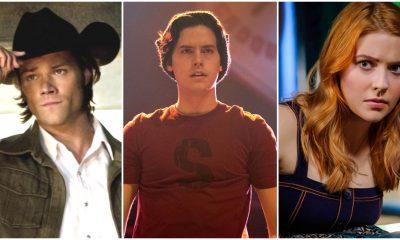 CW renews a whopping 12 shows for 2021-2022 season