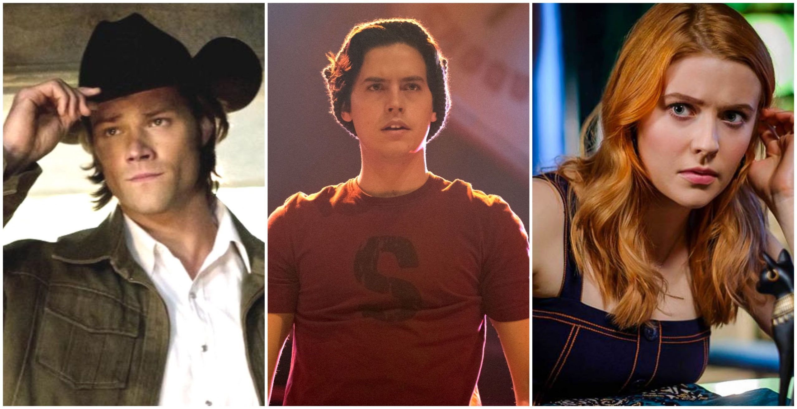 CW renews a whopping 12 shows for 2021-2022 season