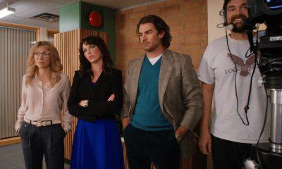 Firefly Lane Oh Sweet Something Review Season 1 Episode 2