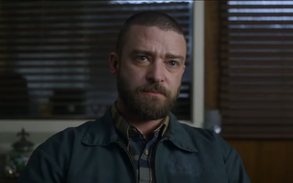 Justin Timberlake Posts Formal Apology Following 'Framing Britney Spears' Documentary