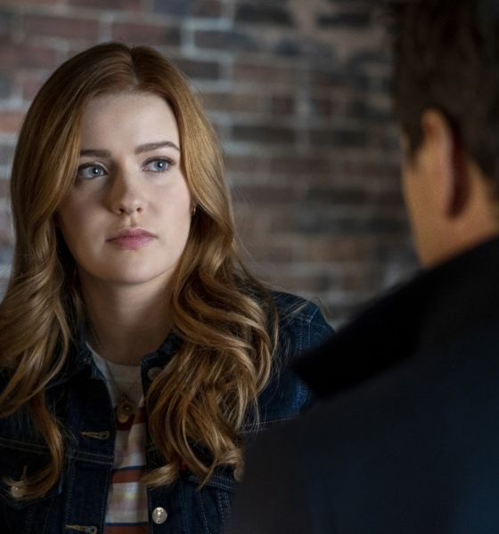 Nancy Drew The Riddle of the Broken Doll Season 2 Episode 6 Review
