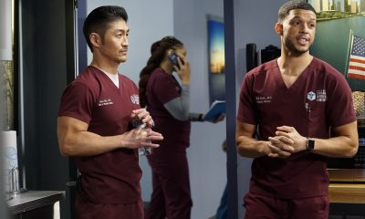 Chicago Med When Your Heart Rules Your Head Review Season 6 Episode 5