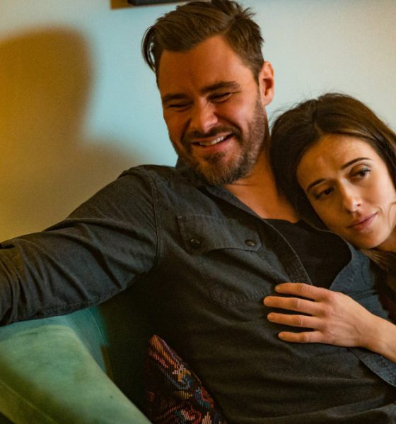 Chicago PD Review In Your Care Season 8 Episode 5
