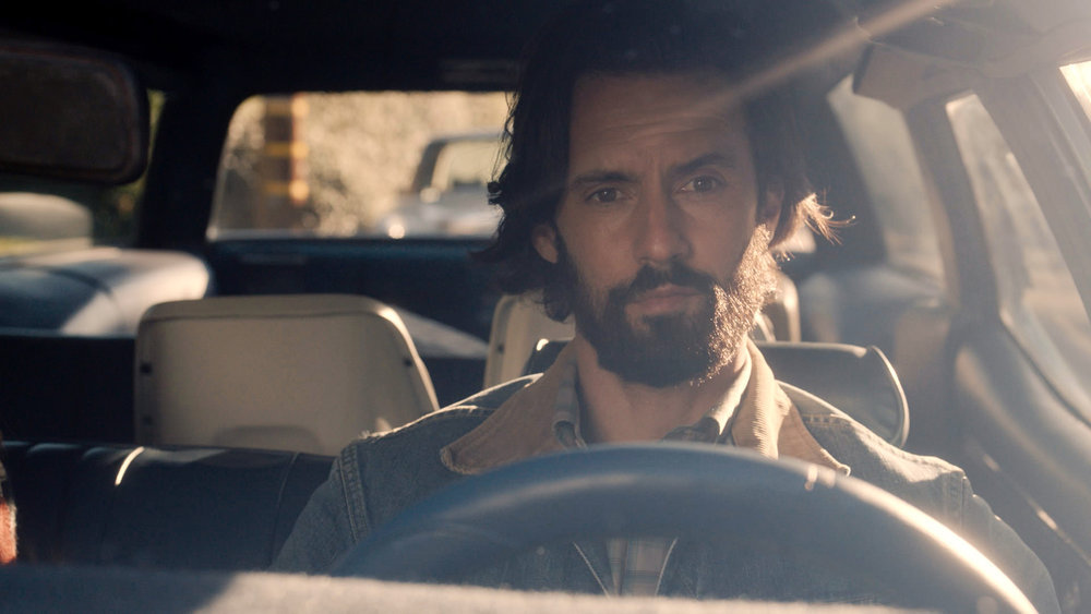 This Is Us Review The Ride Season 5 Episode 9