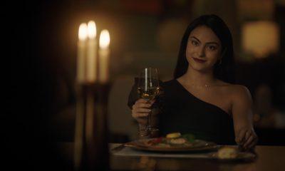 Riverdale Review Purgatorio Season 5 Episode 4