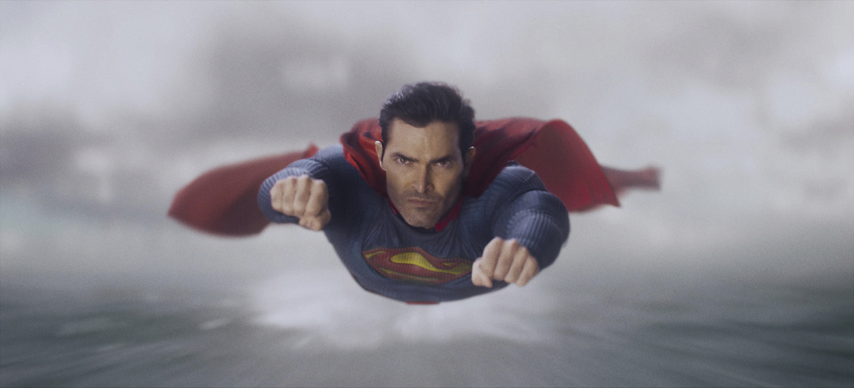 5 Biggest Moments from The CW's 'Superman & Lois' Premiere