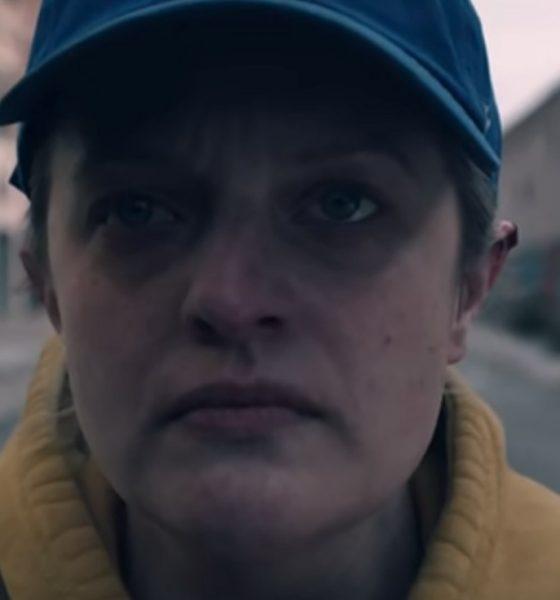WATCH: 'Handmaids Tale' Reveals Season 4 Trailer and Premiere Date