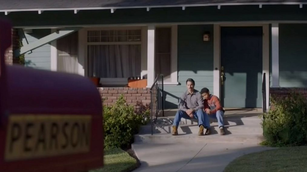 Here's How Much It Would Cost You to Live In Your Favorite TV Homes!