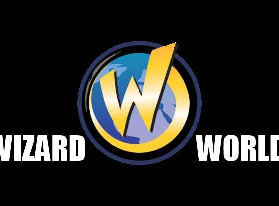 Wizard World Postpones Events in Cleveland, St. Louis, and Chicago Due to COVID-19 Restrictions