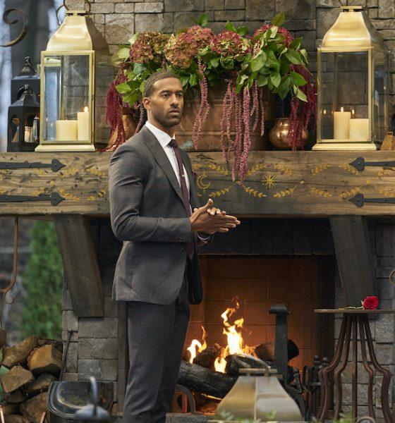 Who Won Matt James' Heart on the Season Finale of 'The Bachelor'?