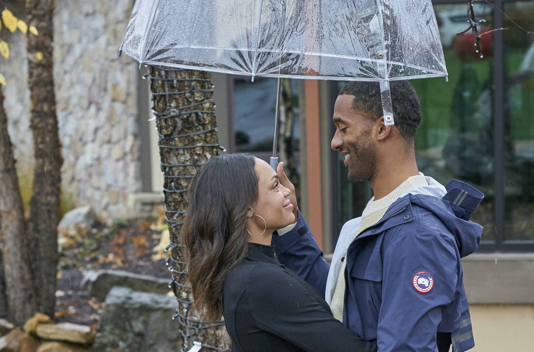 Best Tweets from Tonight's Fantasty Suites on 'The Bachelor'